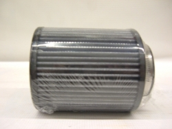 Air Filter Large 4 1/2 X 5 Fits Flat Top Briggs