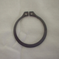 1 1/4 Axle Snap Ring